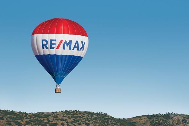 Remax Logo Vector EPS Free Download  seeklogo