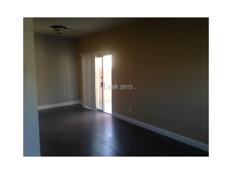 продать дом в сша