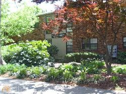 Home Photo