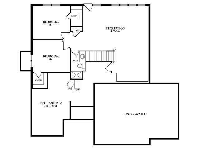 стоимость дома в сша