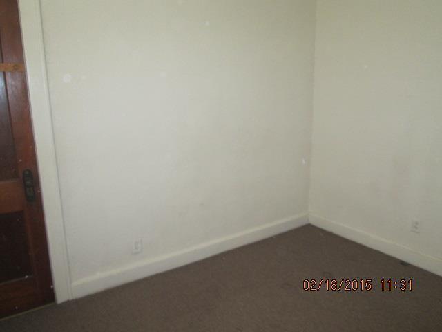 покупка квартиры в сша