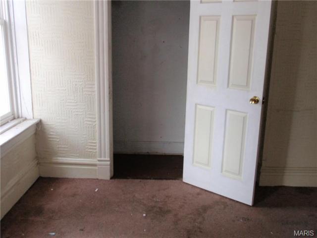 фото дома в сша