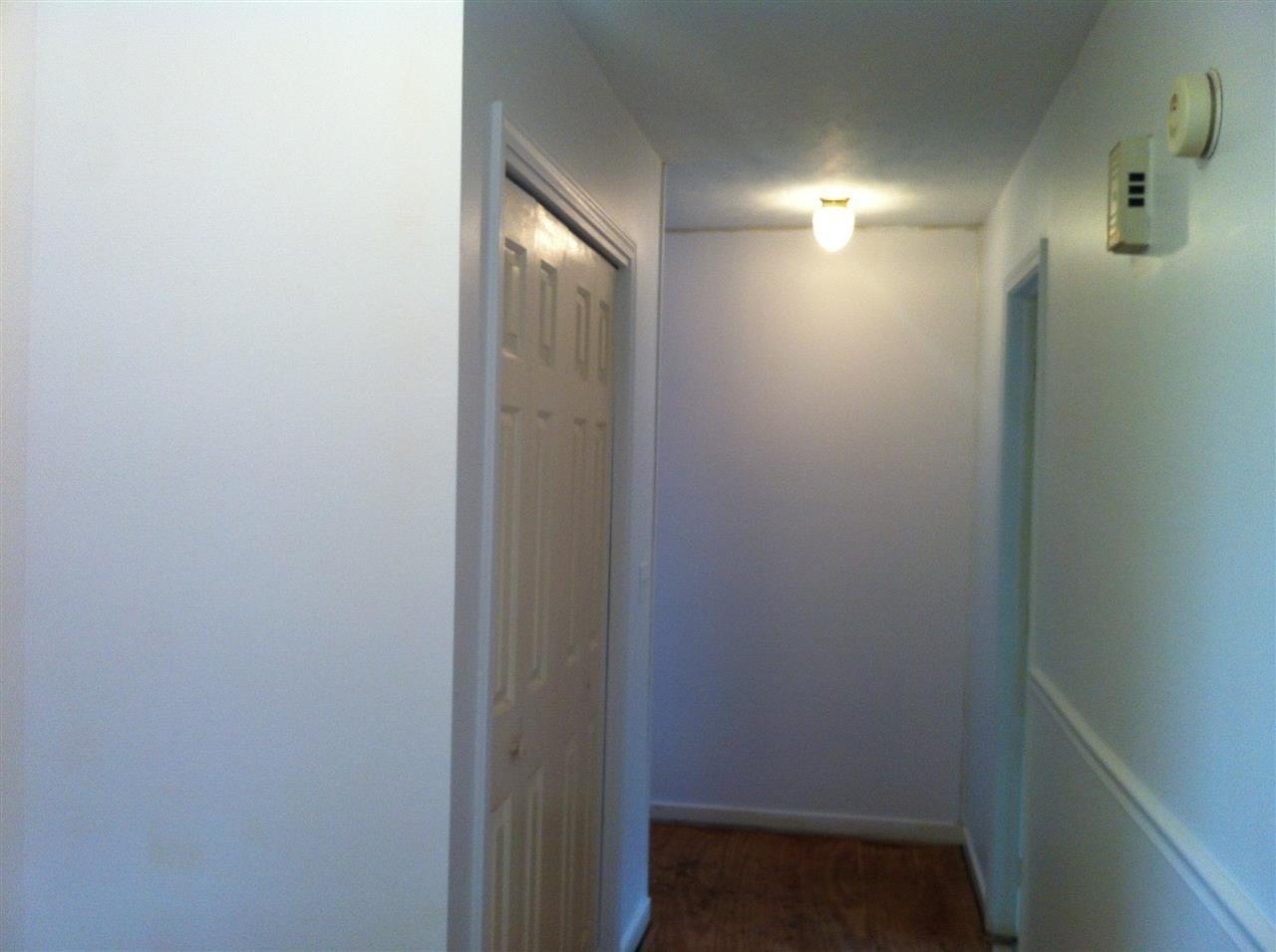 куплю недвижимость в сша