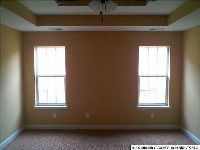 купить недвижимость сша