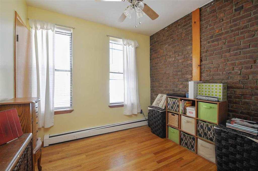 дешевая недвижимость в сша