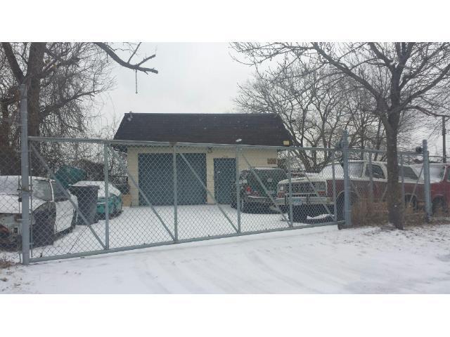 купить дом в сша
