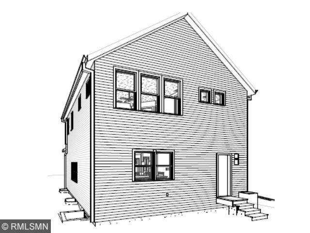 продажа домов в сша