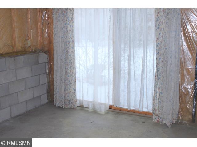 дешевые дома в сша