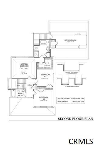коммерческая недвижимость сша