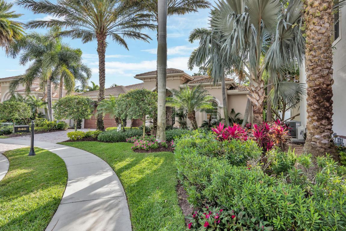 Dating palm beach gardens. Issue-trends.ga