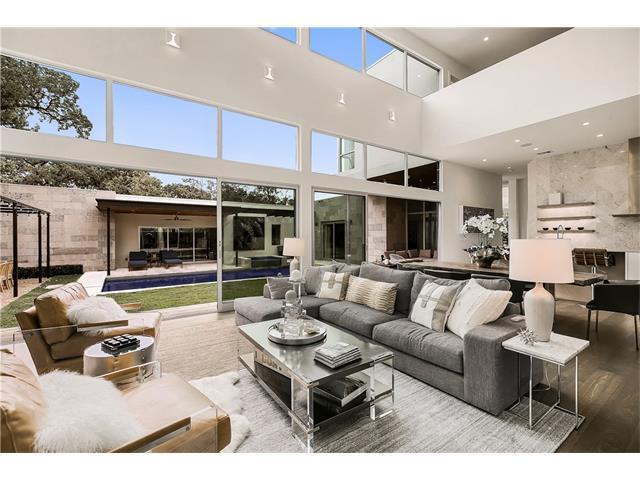 1309 Meriden Ln Austin Tx Mls 1470107 Better Homes