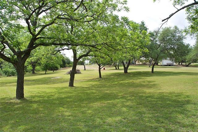 Property For Sale In Liberty Tx