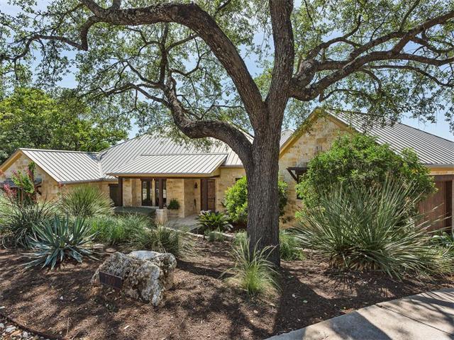 7100 Barefoot Cv Austin Tx Mls 2387104 Better Homes