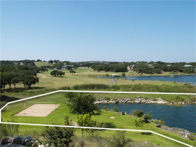 5018 green shore cir lago vista tx mls 2556574 for Lago vista home builders