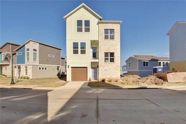 Homes For Sale Parker Lane Austin Tx