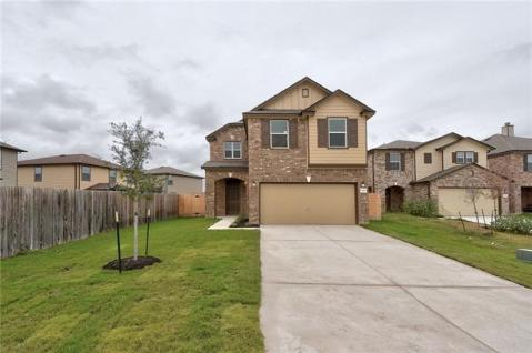Manor Real Estate — Homes for Sale in Manor TX — ZipRealty