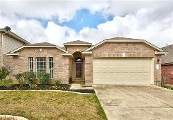 buda real estate find foreclosures for sale in buda tx century 21