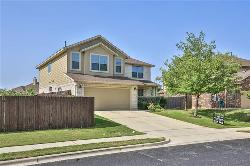 local real estate homes for sale san marcos tx coldwell banker