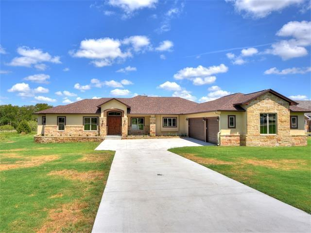 151 powder horn rd bastrop tx mls 3360603 ziprealty for Home builders bastrop tx