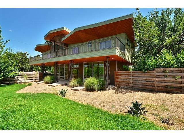 3104 Garden Villa Ln Austin Tx Mls 3556992 Better