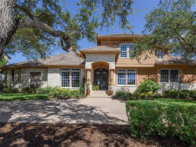 8412 Chalk Knoll Dr Austin Tx Mls 3829482 Better