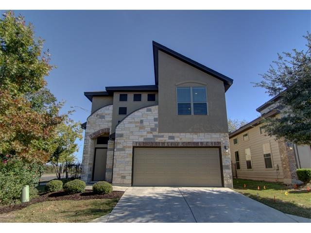 2001 Faro Dr 55 Austin Tx Mls 3893044 Better Homes