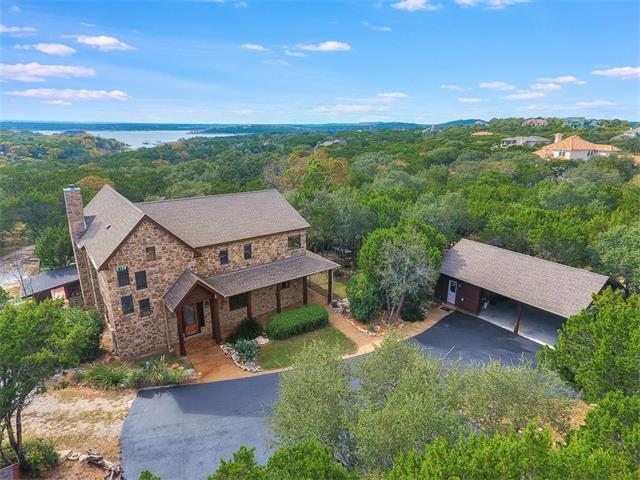 8244 lime creek rd volente tx mls 3952940 ziprealty