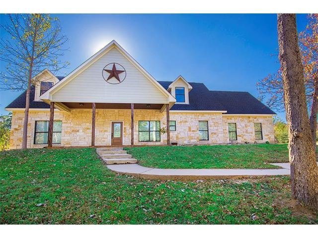 120 upolu ct bastrop tx mls 4088249 better homes for Home builders bastrop tx