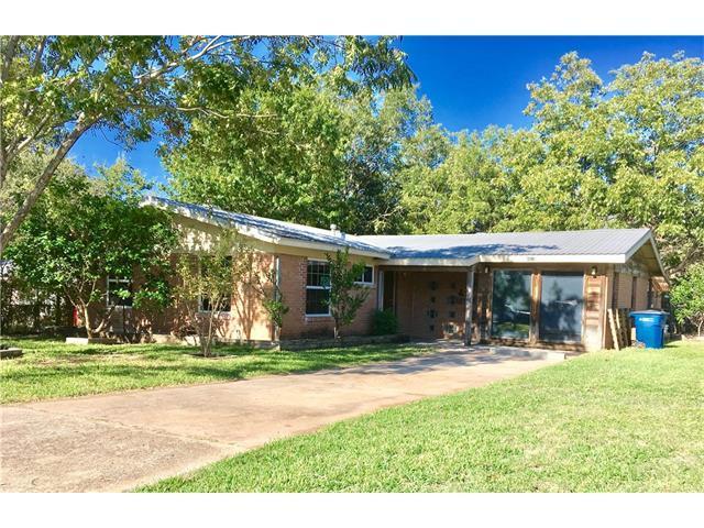 4606 S 2nd St Austin Tx Mls 4680748 Better Homes