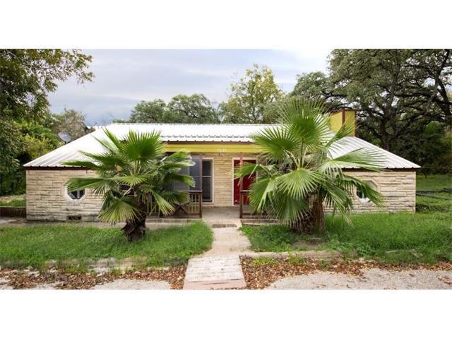7609 Cameron Rd Austin Tx Mls 5212143 Better Homes