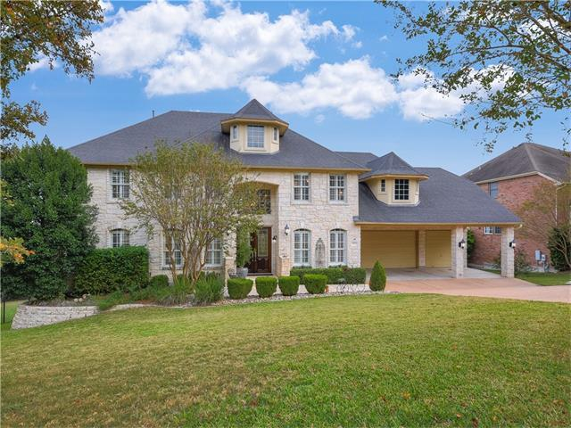 9712 Big View Dr Austin Tx Mls 5683243 Better Homes