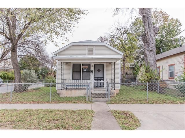89 Navasota St Austin Tx Mls 6045478 Better Homes