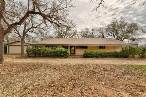 Red Rock Real Estate Find Homes For Sale In Red Rock Tx Century 21