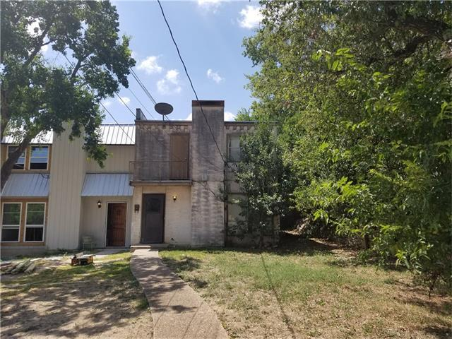 Homes For Sale In Northeast Austin Tx