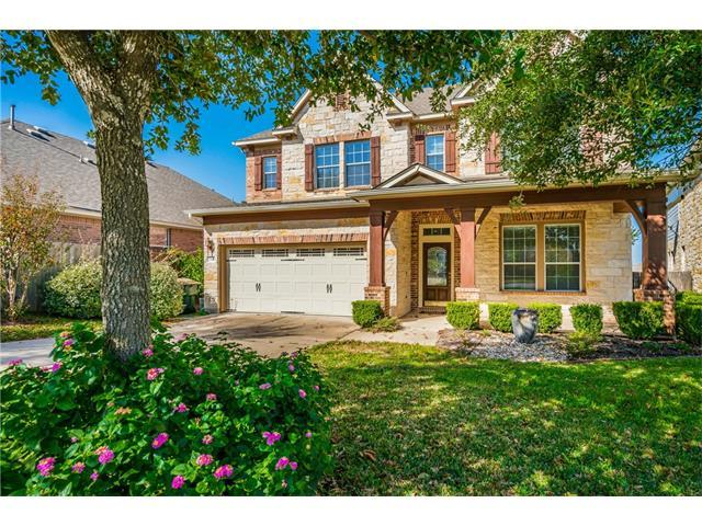 2301 Golden Gate Park Austin Tx Mls 7876362 Better