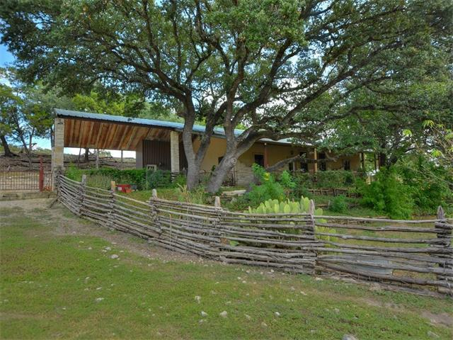 marble falls dating Covering marble falls, burnet, kingsland, llano, spicewood, horseshoe bay, and all of the highland lakes - your news - your hill country.