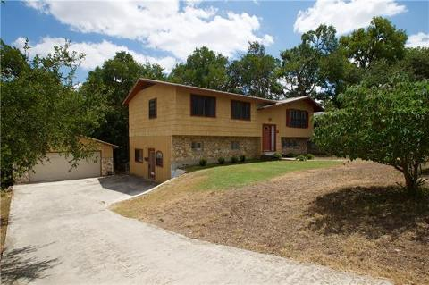 san marcos real estate find open houses for sale in san marcos tx
