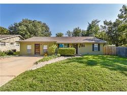 Eilleen Sabillon Real Estate Agent In The Austin Area