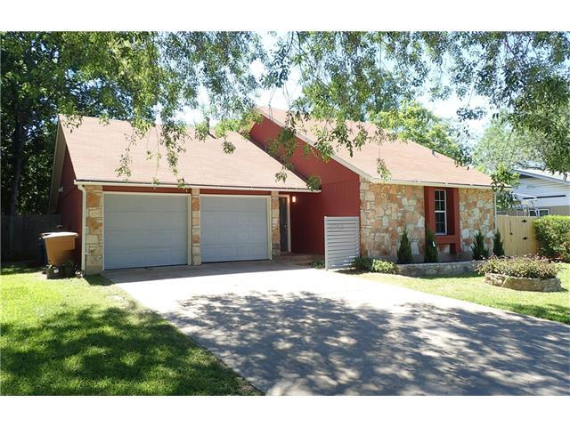 12703 lamplight village ave austin tx mls 9459568 for Lamplight village austin