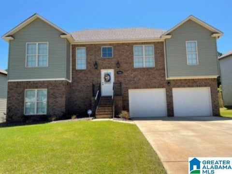 5068 Meadow Lake Crest