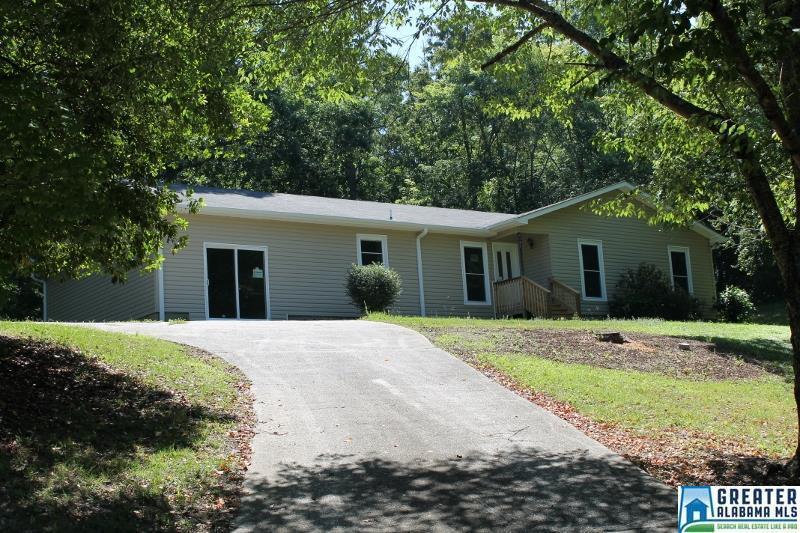Homes for sale blackjack mo