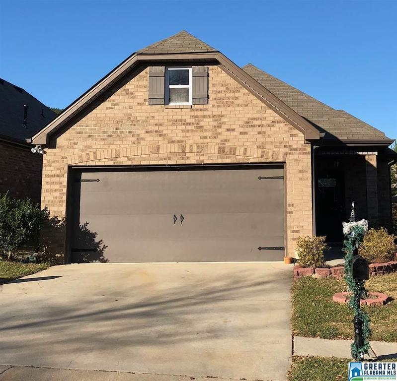 Homes For Sale In Southern Trace Leeds Al