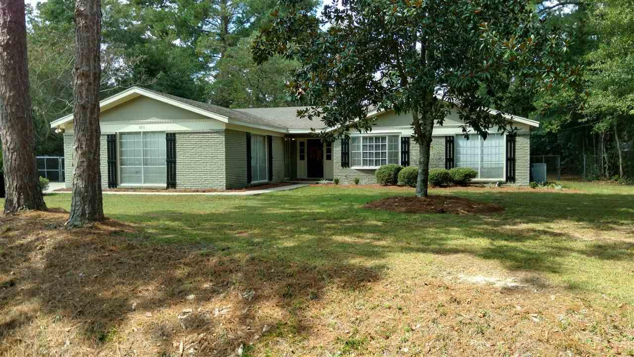 Al real estate alabama homes for sale zillow autos post for Zillow pictures of homes
