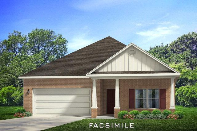 31445 Shearwater Drive, Spanish Fort, AL — MLS# 254419 ...
