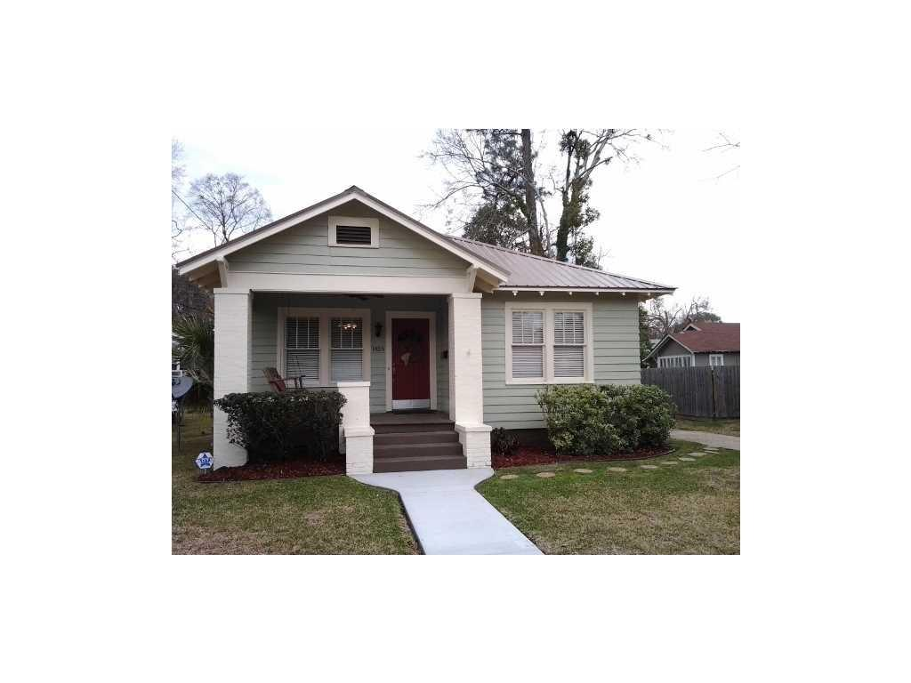 1826 Conti St Mobile Al Mls 262018 Better Homes And