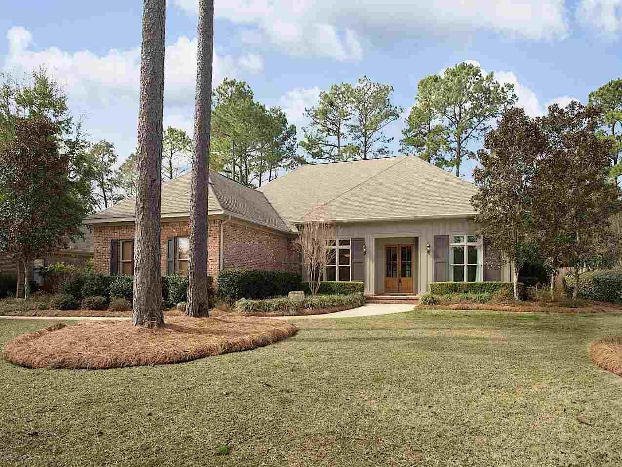 New Homes For Sale Baldwin County Al