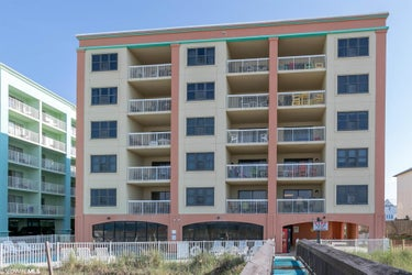 CND located at 23094 Perdido Beach Blvd #203