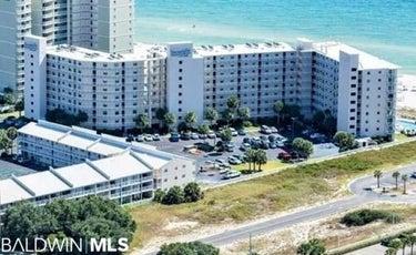 CND located at 24522 Perdido Beach Blvd #4312