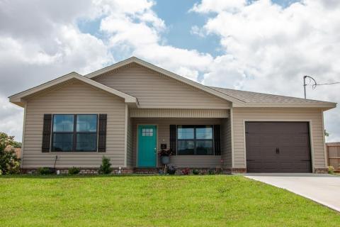 Midland City Real Estate | Find Homes for Sale in Midland