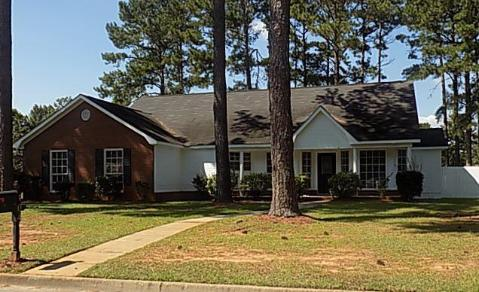 Outstanding Local Real Estate Homes For Sale Chapelwood Al Interior Design Ideas Philsoteloinfo